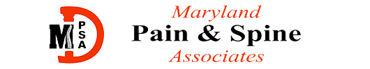 MD Pain & Spine Associates