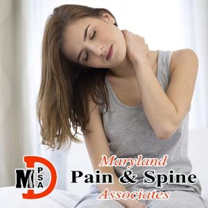 Pain medication management