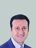 Dr. Ehab Shalaby